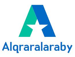 Alqraralaraby